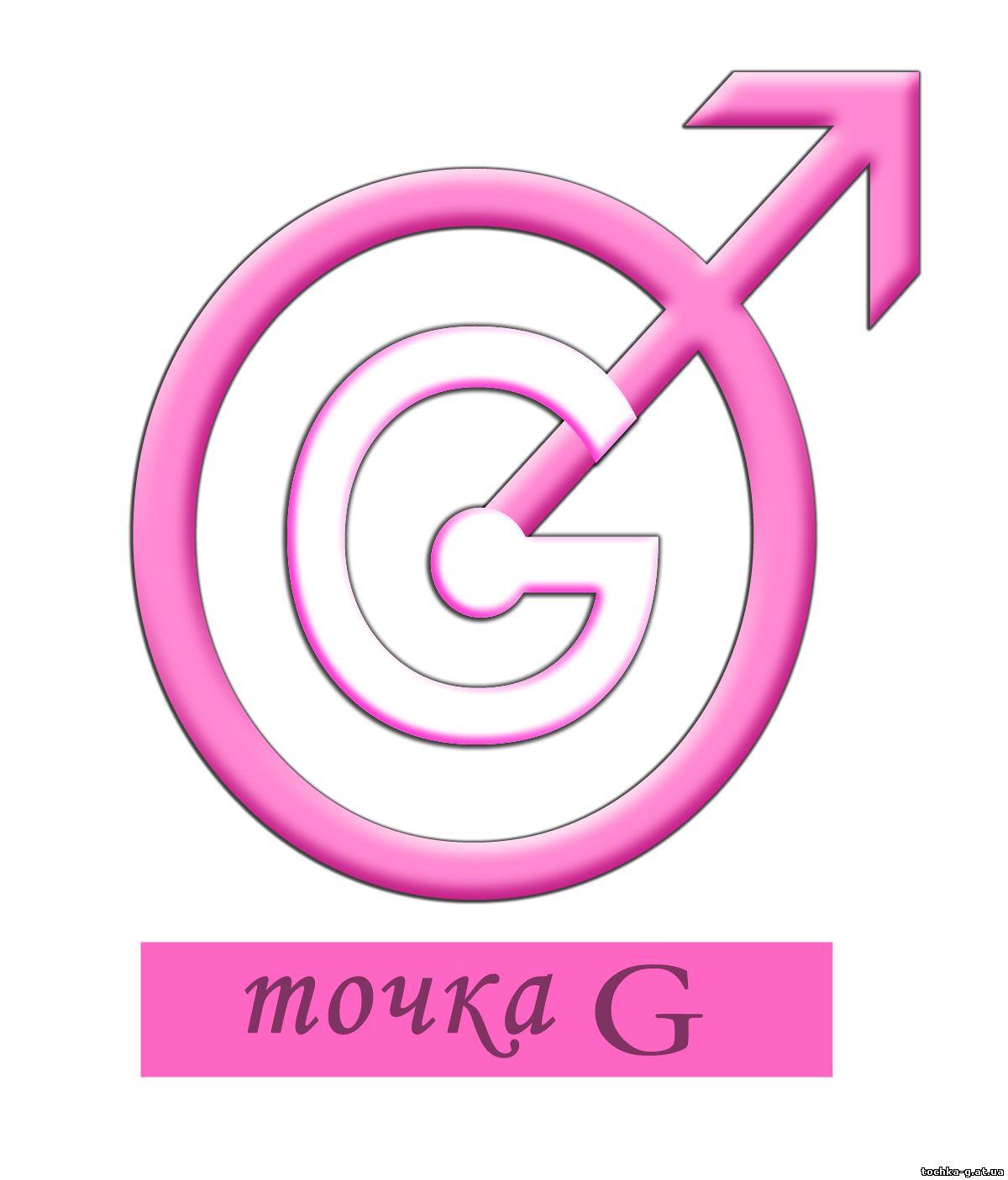 Точка g у девушек 18 фотография